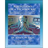 Reflections of a Technocrat: Managing Defense, Air, and Space Programs during the Cold War, National Reconnaissance...