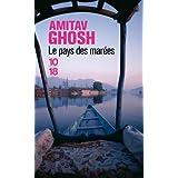 ghosh - Amitav GHOSH (Inde) - Page 2 51CbP28bH%2BL._AA160_