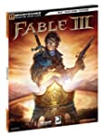 Fable Iii Signature Series