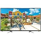 Videocon VMD50FH0ZFA 124 cm (50) Full HD LED Television,(Black)