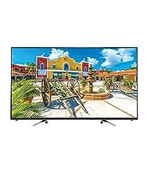 VIDEOCON VMD50FH0Z 49 Inches Full HD LED TV