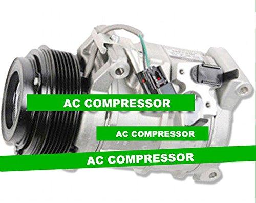 gowe-a-c-compressor-fits-for-car-cadillac-srx-36l-v6-2004-2005-2006-2007-2008-2009-part-89025025-15-