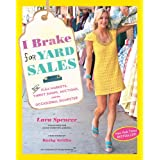 Lara Spencer (Author), Kathy Griffin (Foreword)  (118)  Buy new: $24.95  $17.38  89 used & new from $14.38