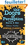 The Doors of Perception: Heaven and H...