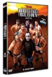 TNA Bound For Glory 2012 [DVD]