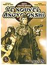 Le Nouvel Angyo Onshi, Tome 17