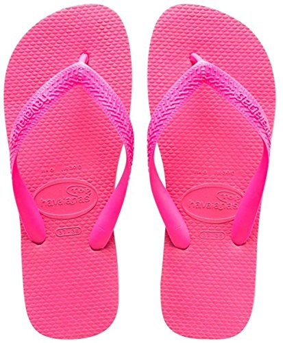 havaianas-top-infradito-unisex-adulto-rosa-pink-0703-39-40-eu-37-38-br