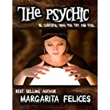 The Psychicby Margarita Felices
