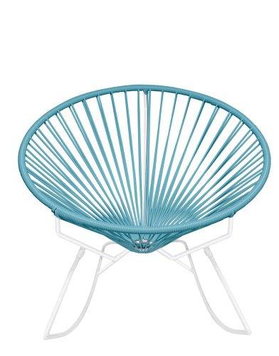 innit-designs-rocker-blue-weave-on-white-frame
