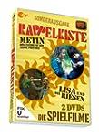 Rappelkiste Sonderausgabe - Metin / L...