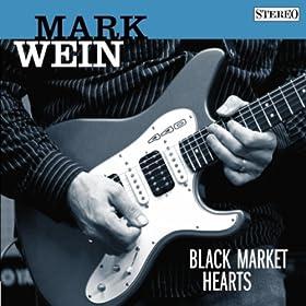Black Market Hearts