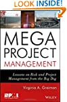 Megaproject Management: Lessons on Ri...