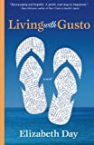 img - for Living with Gusto book / textbook / text book