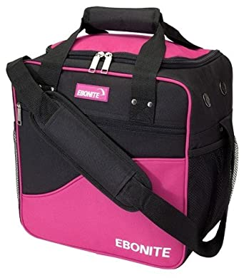 Best Pink Bowling Balls and Pink Bowling Bags For Women