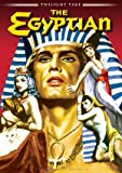 The Egyptian (1954)
