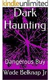 Dark Haunting: Dangerous Buy