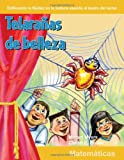 img - for Telaranas de belleza: Grades 1-2 (Building Fluency Through Reader's Theater) book / textbook / text book