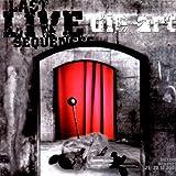 """Last Live Sequencesvon """"die Art"""""""