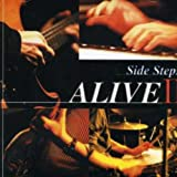 Alive II by SIDE STEPS