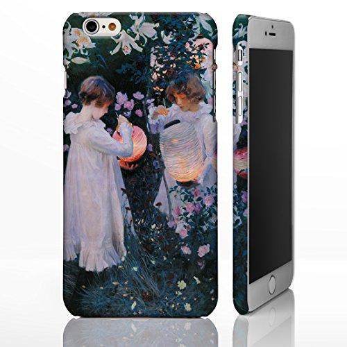 art-collection-classique-pour-la-gamme-iphone-peinture-celebre-artiste-coques-plastique-carnation-li