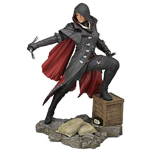 assassins-creed-syndicate-evie-figur