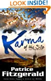 Karma of the Silo: the Collection