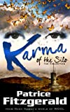 Karma of the Silo: the Collection (Karma Omnibus)