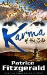 Karma of the Silo: the Collection (Ka...