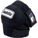 Amazon Com Franklin Sports 2796f1 Mlb Soft Elbow Pad For