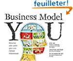 Business Model You: R�inventez votre...