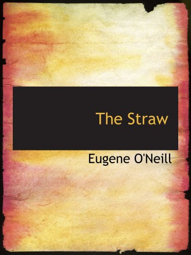 The Straw