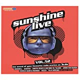 Sunshine Live Vol.52