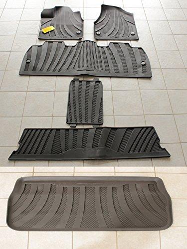 chrysler-pacifica-complete-rubber-floor-mat-set-mopar-oem-by-mopar