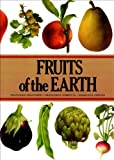 9780304294824: The Fruits of the Earth