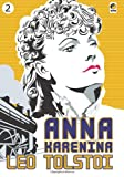 Anna Karenina 2 (Indonesian Edition)