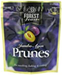 Forest Feast Premium Fruit Doypacks J...