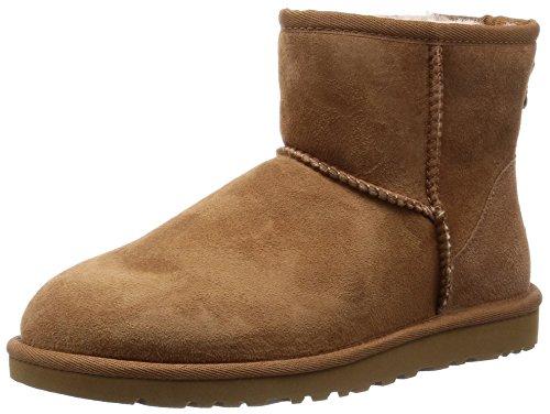 ugg-australia-womens-classic-mini-sheepskin-fashion-boot-chestnut-7-m-us