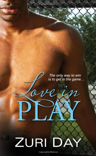 Image of Love in Play