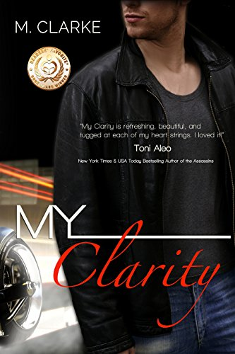 my-clarity-stand-alone-book-1-my-serenity-stand-alone-or-bk-2