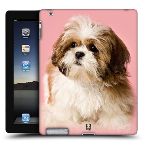 head-case-designs-shih-tzu-puppy-popular-dog-breeds-protective-snap-on-hard-back-case-cover-for-appl