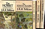 The Hobbit / The Lord of the Rings / The Tolkien Reader