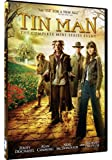 Tin Man: Mini-Series Event [DVD] [Region 1] [US Import] [NTSC]