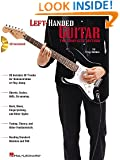 Left-Handed Guitar: The Complete Method