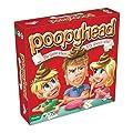 Sambro Poopy Head GameP