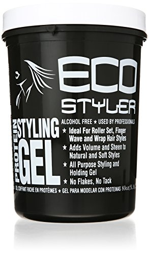 ecoco-eco-style-gel-black-80-ounce-by-ecoco