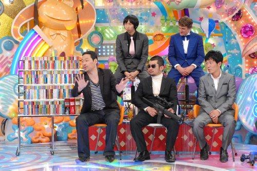 アメトーーク! DVD 27