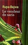 img - for Le vendeur de saris book / textbook / text book