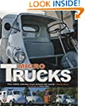 Micro Trucks: Tiny Utility Vehicles f...