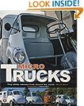 Micro Trucks: Tiny utility vehicles f...