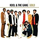 Kool and the Gang - Gold